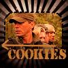 sid: (SG-1 cookies)