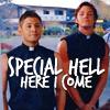 thegeminisage: (SPN: Special Hell)