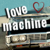 thegeminisage: (SPN: Impala)