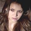 loveinmoonlight: (elena)