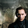 sir_thomas_sharpe: (Crimson Peak)