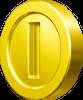 insert_coin: (insert coin)