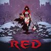 enjae: (red) (Default)