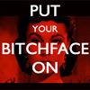 enjae: (put your bitchface on)