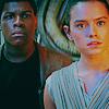 deirdre_c: (SW Rey and Finn)