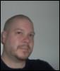ayeamspartacus: (Bald Spart 2007)