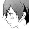darkhourdear: (Teen!Phillip [Blushing])
