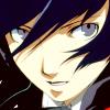 tsukinyan: ([sly catfase])