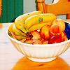 starwarsfruitbowl: (fruit bowl)