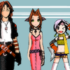 iki_teru: (Gunblade gang: return of the bang gang)