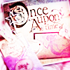 iki_teru: (Stock: once upon a time)