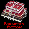 forbiddenfics: (Books & FFP)