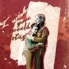 "tinny: Star Wars TFA: Han and Leia hugging ""I wish you would stay"" (sw_hanleia_i wish you would stay)"