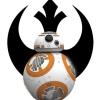 thekinkawakens: (bb8 rebel)