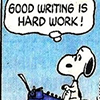 craterdweller: (STOCK: writing hard work)