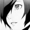tsukinyan: ([kind smile])