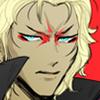 saveyourserpent: (glare)