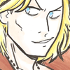 saveyourserpent: (smirk)