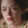 andhiswife: (sad - disbelief)