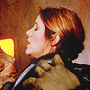 organa: (❝ worse than you would ever know)