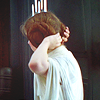 organa: (❝ oh if the world don't like us)