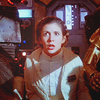 organa: (❝ you had proved my point wrong)