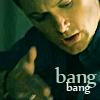 alena2b: (bang)