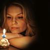 alena2b: (emma-candle-dark)