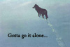 jolantru: (alone)