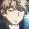 brokenbase: (faint smile)