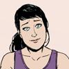 ladybro: (➵ just like johnny flynn said)