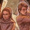 two_jedi_sticks: (twins)