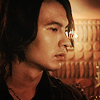 Suzumura Rei (涼邑 零) ʇɥƃıuʞ pǝƃuɐɟ-ɹǝʌןıs ǝɥʇ oɹǝz