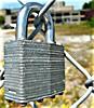 mhalachai: (Lock)