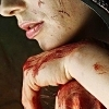 child_of_bhaal: (battle scars)