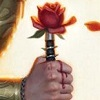 child_of_bhaal: (blade of roses)