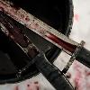 child_of_bhaal: (blades)