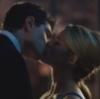 starspangledwoman: (Cappy kiss)