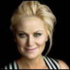 mango_bango27: phota of kween Amy Poehler being gorgeous as usual (kween)