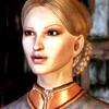 braidbuns: (she keeps moët et chandon)