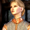 braidbuns: (in her pretty cabinet)