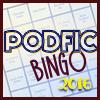 podfic_bingo: (pic#9977140)