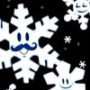 theladysnarkydame: (special snowflake!)