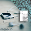 callum: i-pod photo (music)
