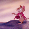 callum: from the secret of nimh (mrs. brisby)