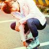afrozenflower: (Taehyung)