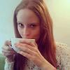 offthebeatenpath: (coffee)