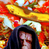 spookykingdomstarlight: (palpatine, trash)