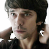 london_spy: (worry)