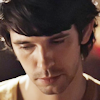 london_spy: (down)